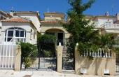328, Terraced House in Las Palmeras/Los Altos