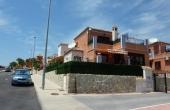 565, Detached Villa in San Miguel De Salinas