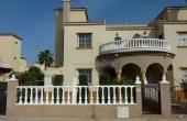 214, Quatro House In Zodiaco Beach