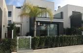509, New Build Detached Villa in Rocajuna, Torrevieja