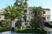 310, Terraced House in RocaJuna