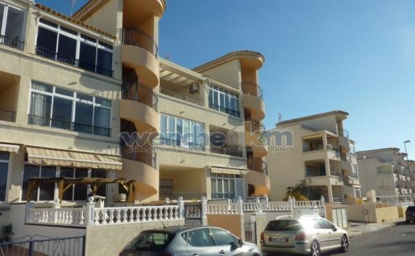 1st Floor Apartment in Los Altos