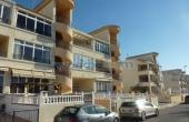 110, 1st Floor Apartment in Los Altos