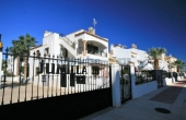 608, Penthouse In Jumilla III, Playa Flamenca