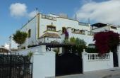 200, Quatro House In Vista Bella Golf, Entre Naranjos