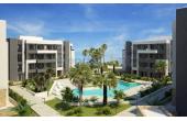 701, New Build Apartments In Los Altos