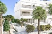 708, New Build Apartments In Las Colinas Golf