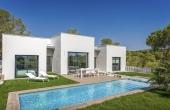 908, New Build Detached Villas In Las Colinas Golf