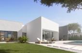 909, New Build Detached Villas In Las Colinas Golf