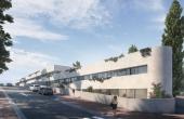 803, New Build Bungalows In Los Balcones, Torrevieja