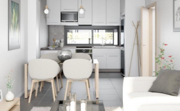 vivienda b salon cocina MODIF 3 MICRO 3