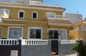 225, Quatro House in Las Chismosas