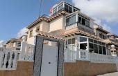 231, Quatro House In Punta Prima