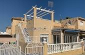 234, Quatro House In Los Balcones