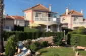 503, Detached Villa In Los Altos