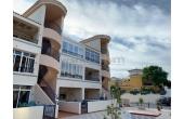 123, Penthouse Apartment In Los Altos