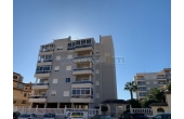 102, Apartment In Torrevieja