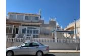 208, Quatro House in Los Altos
