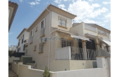 321, End Terraced House in Las Palmeras, Los Altos