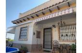 406, Semi-Detached House in Los Balcones