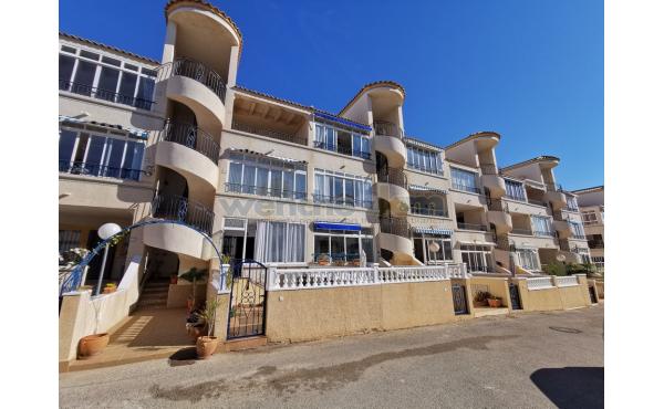 Top Floor Penthouse Apartment in Los Altos