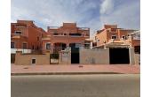 241, Quatro House in Entre Golf, Villamartin