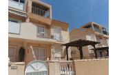 648, Top Floor Bungalow-Apartment in Las Chismosas