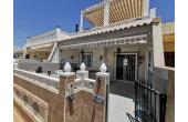 348, Terraced House in Las Chismosas