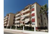 129, Penthouse Apartment in Playa Flamenca