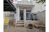 352, Terraced House in Lago Sol, Los Balcones