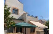 264, Quatro House in Los Balcones