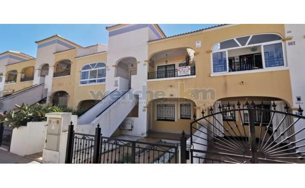 Top Floor Bungalow Apartment in Dream Hills, Los Altos